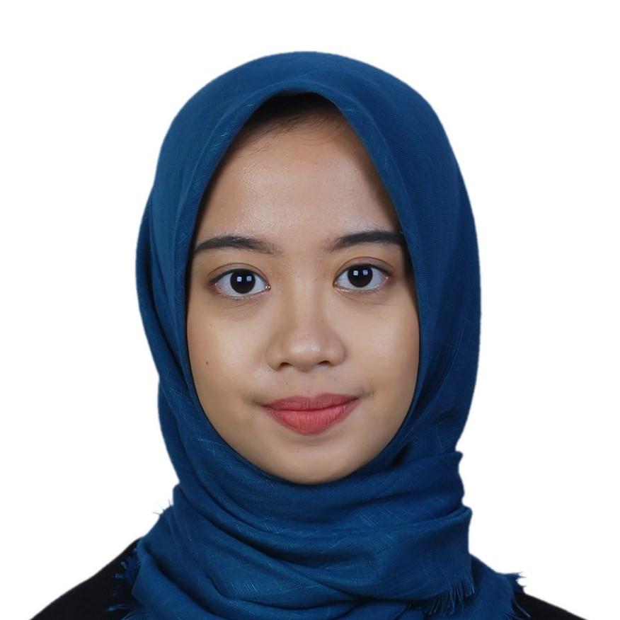 Syifa Arindi Putri