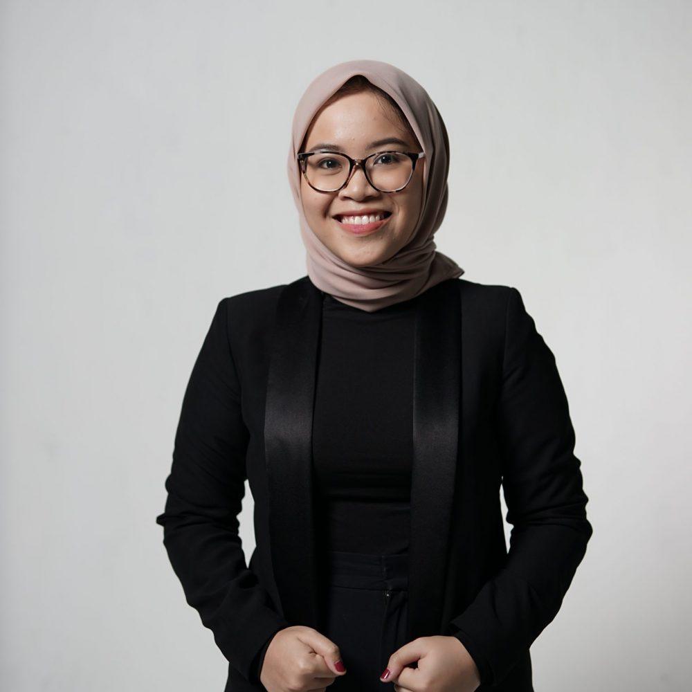 Haya Nabila (1)