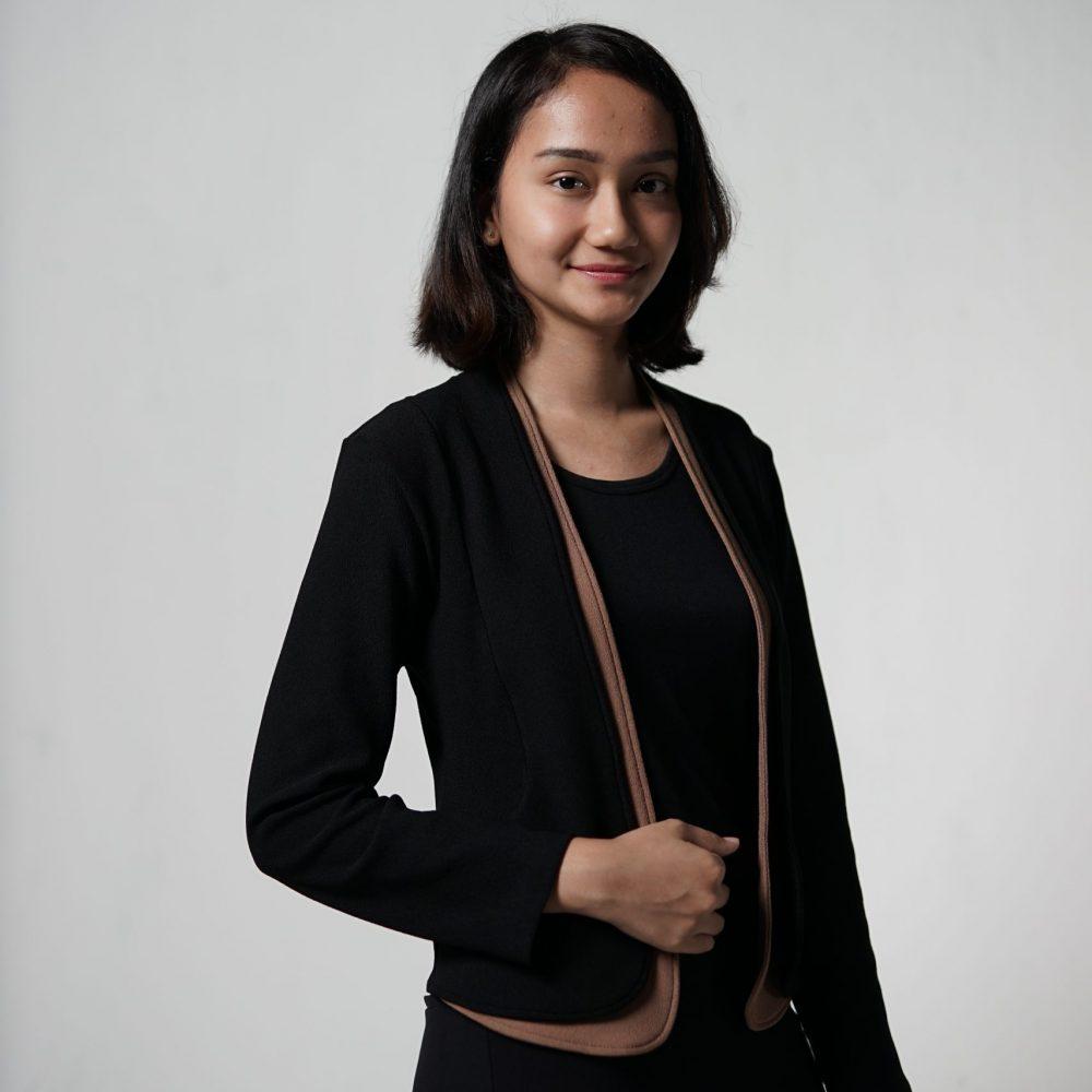 Nabitha Pusparani (3) (Vice)