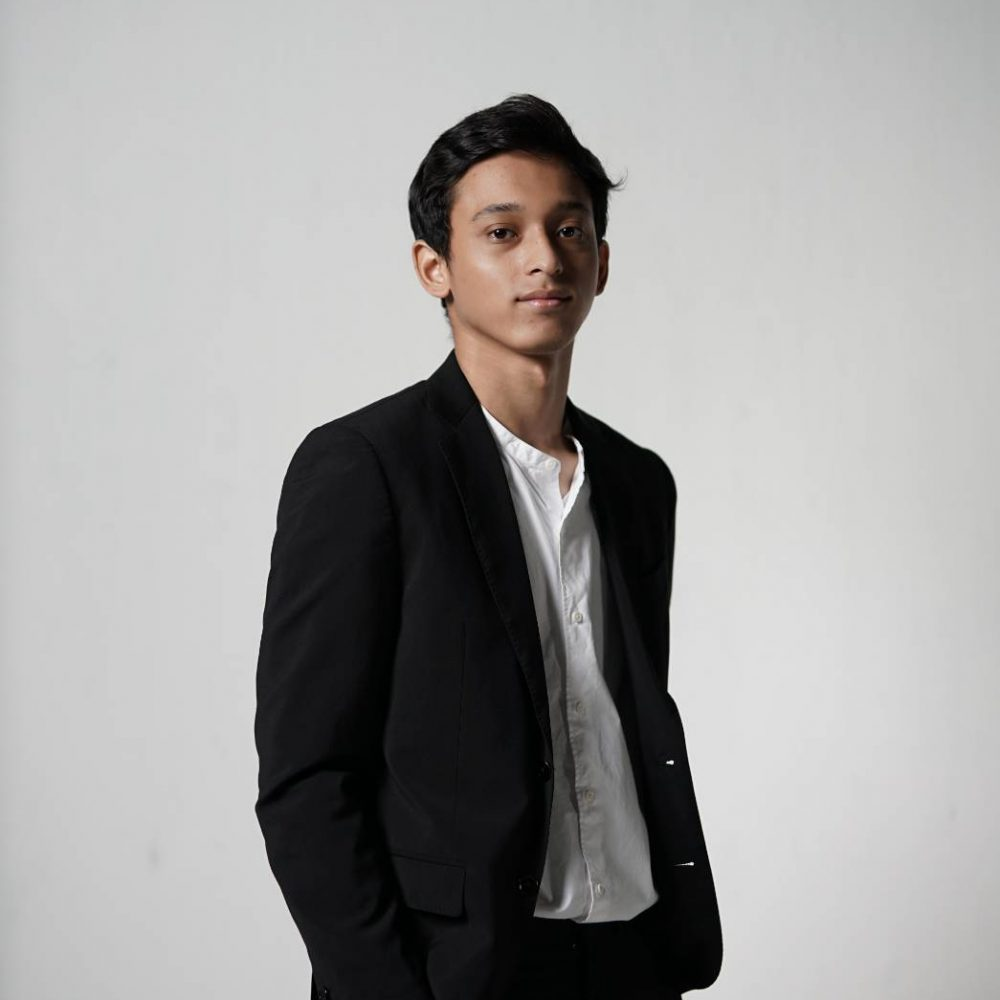 Pasha Umar Hubeis (1)