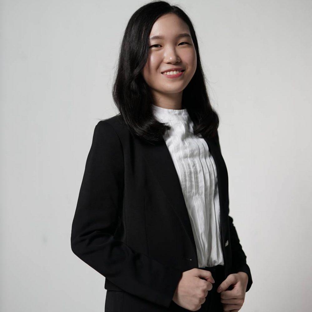 Sharon Marvela Solomon (3)