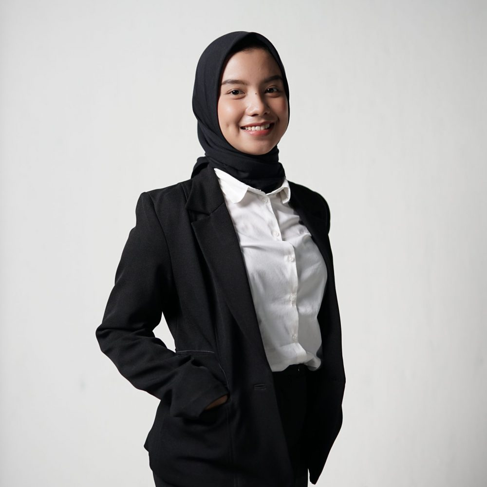 Vira Tazkya Aisyarani (1)