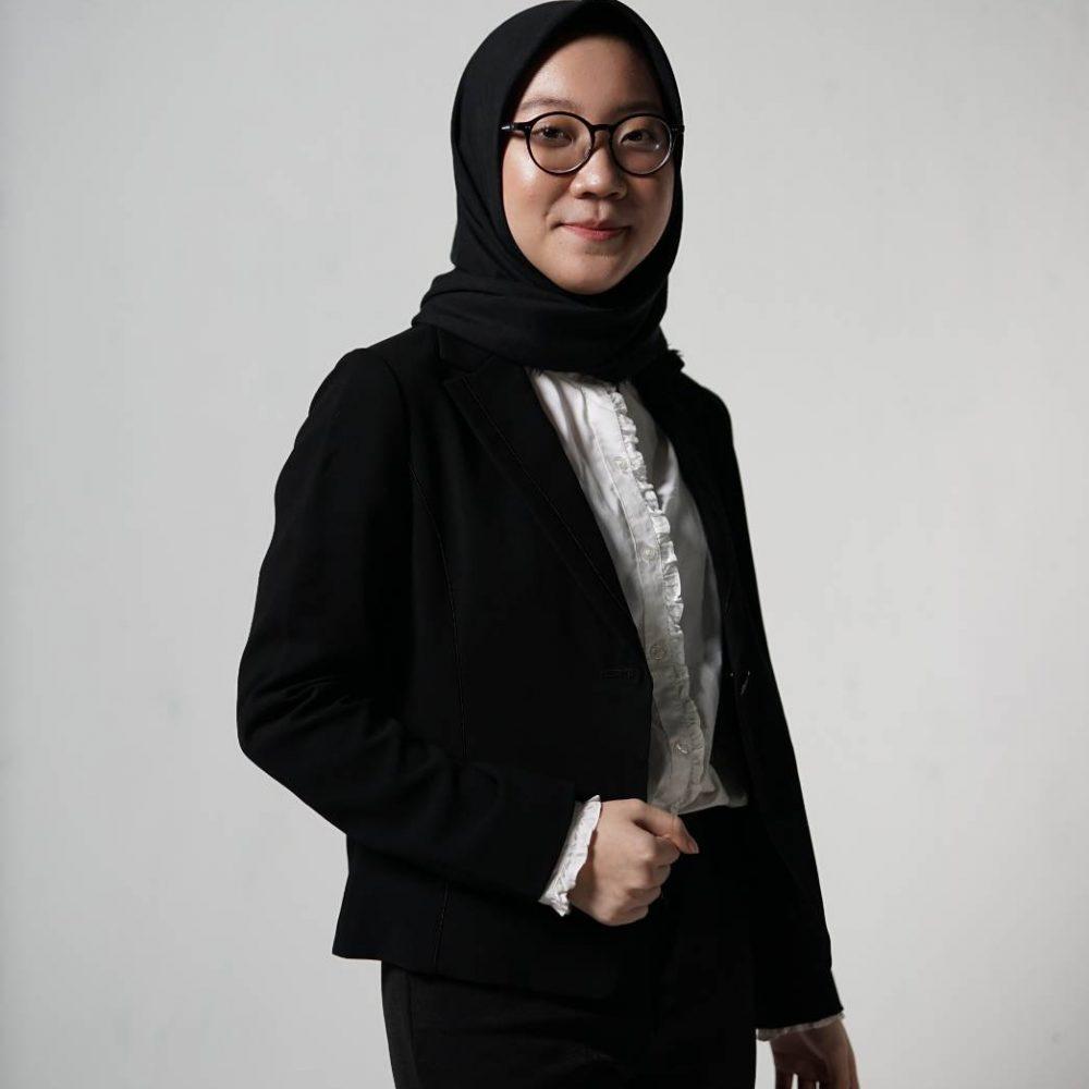 Zalfa Ghea Tamima (1)